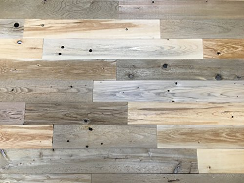 4-timberchic-peel-and-stick-reclaimed-wood-15-sq-ft