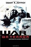 War on Terror, Grant R. Jeffrey, 0921714661