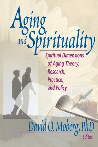 concept analysis on spirituality Spirituality a concept analysis spirituality the quality or state of being concerned with religion or religious matters : the quality or state of being spiritual.