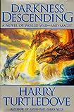Darkness Descending (World at War, Book 2)