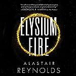 Elysium Fire | Alastair Reynolds