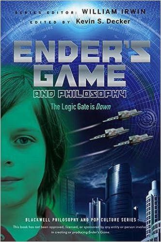 ender game book series order