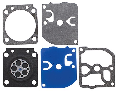 Stens 615-746 Gasket and Diaphragm Kit