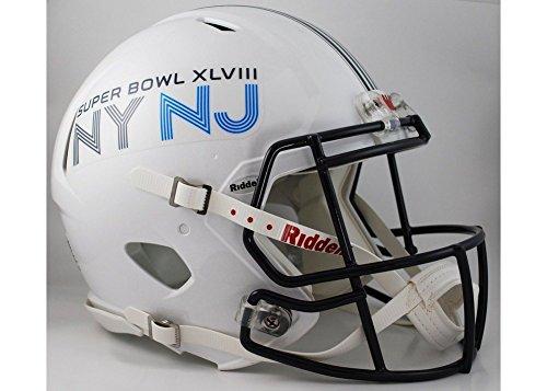 super bowl helmet - 9