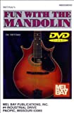 Fun with the Mandolin, Joe Carr, 0786667680
