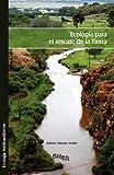 Ecologia para el Rescate de la Tierr, Rafael Solorio Smith, 1597546410
