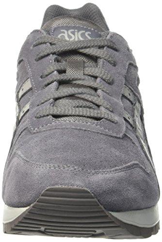 Asics Sneaker GT-II Grigio/Grigio Chiaro EU 35