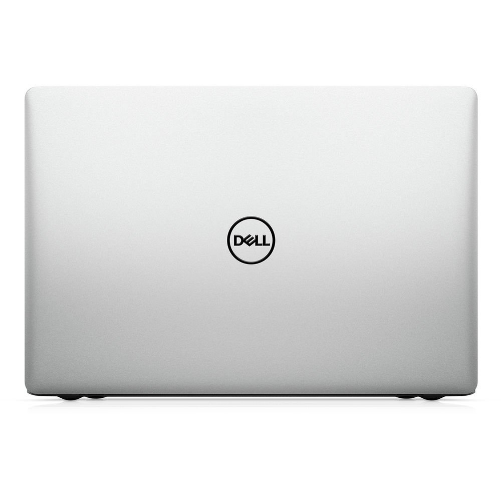 Amazon.com: Dell Inspiron 15 5000 Laptop: Core i5-8250U, 256GB SSD, 8GB RAM, 15.6-inch Full HD Display, Windows 10: Computers & Accessories
