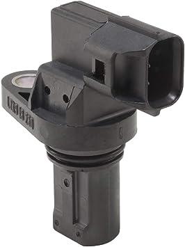 2006-2014, 2.0L//2.3L//2.5L MOTISEN L3G2-18-230 6M8G-12K073 235-1280 PC752 Camshaft Position Sensor Compatible with Mazda 3 5 6 CX-7 Tribute MX-5 Miata