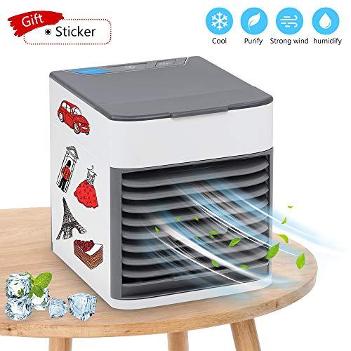 Best Evaporative Cooler Air Conditioners