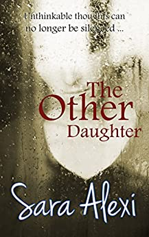 The Other Daughter by [Alexi, Sara]