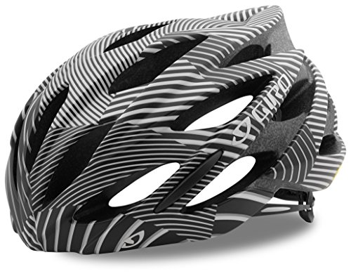 Giro Savant MIPS Helmet Matte Dazzle, S