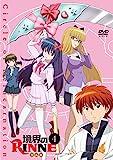 Animation - Rin-Ne (Kyokai No Rinne) Vol.4 [Japan DVD] PCBP-53424