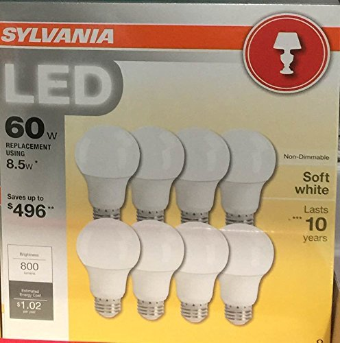 Cfl Flood Light Bulbs Instant On in US - 5