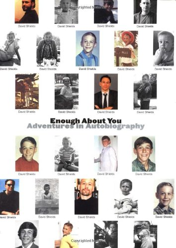 Download Enough About You PDF