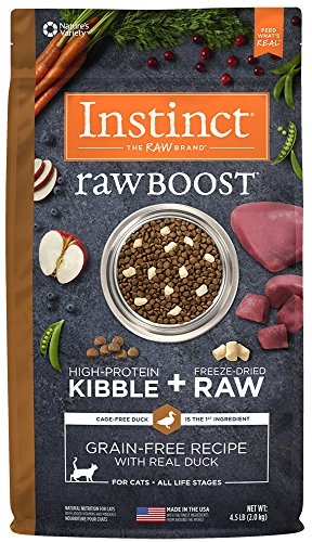 instinct-raw-boost-grain-free-recipe-with-real-duck-natural-dry-cat-food-by-natures-variety-45-lb-ba