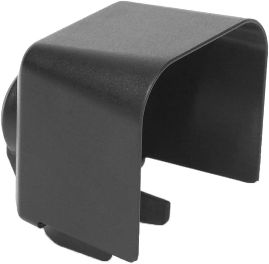 PeleusTech/® Lens Hood Camera Sunshade Gimbal Protector for DJI OSMO Pocket