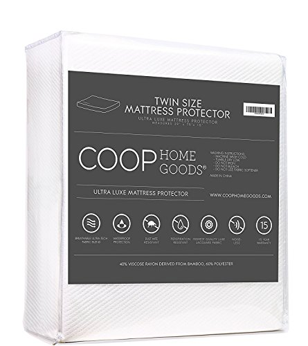 Waterproof Protector Coop Home Goods
