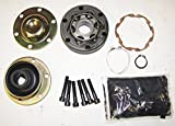 NEW United Power Steering Part CV15-1099-4 Jeep Grand Ckerokee front Drive Replacement Kit