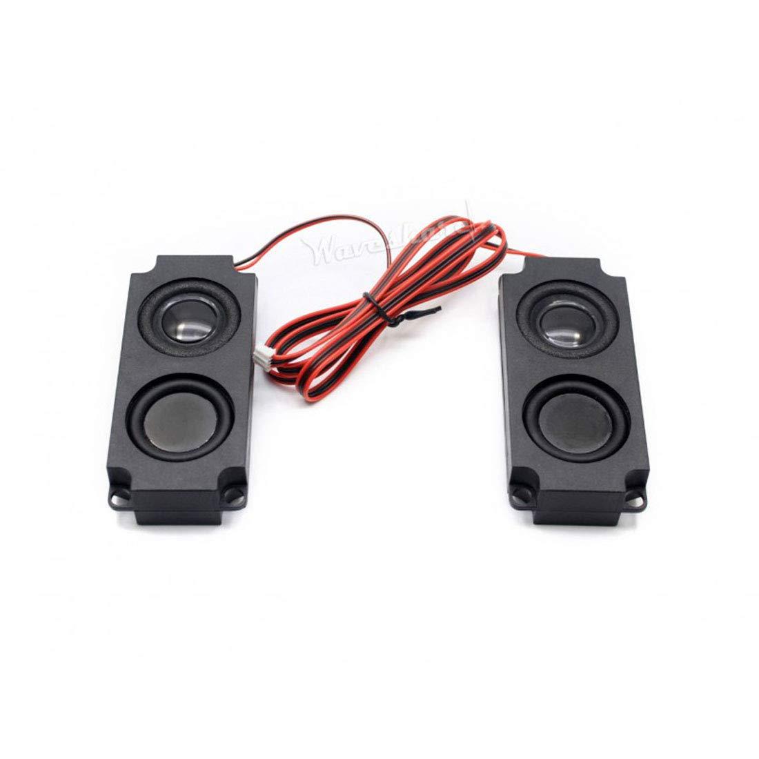 WaveShare 8Ohm 5W Speaker 14595
