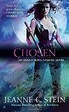 Chosen (Anna Strong Chronicles, Book 6)