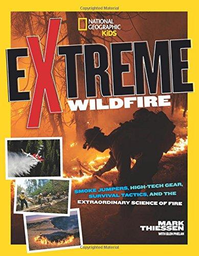 wildfire gear - 5
