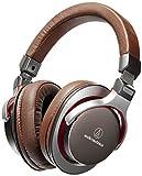 Audio-Technica ATH-MSR7GM SonicPro,Gun Metal Gray