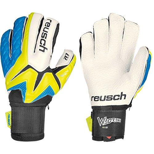 Reusch Waorani R1 Ortho-Tec Goalkeeper Gloves