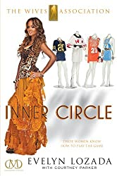 Inner Circle (Wives Association Series Book 1)