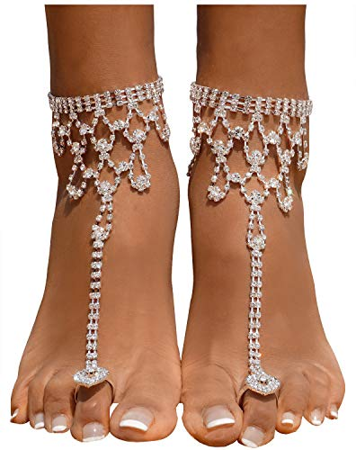 feet accessories - 4