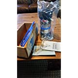 Undercounter Water Filter - NSA 100S by NSA