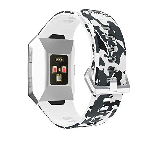 fitbit ionic correas accesorios reemplazo fitbit ionic reloj ...