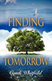 Finding Tomorrow, Cyndi Whitfield, 1621417751