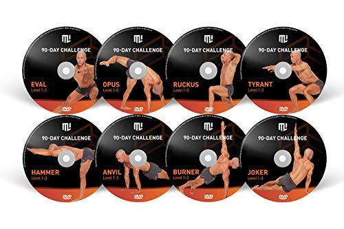 Buy home dvd workout