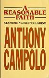A Reasonable Faith 9780849930409