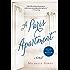 A Paris Apartment: A Novel