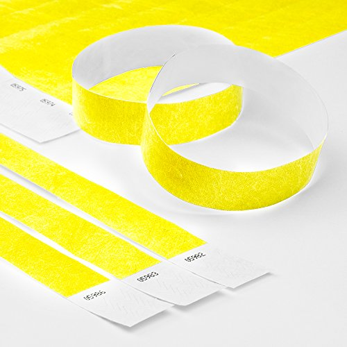 paper wristbands for events Easter pattern design on tyvek 3/4 inch wristband is the perfect wrist id solution  for your next special event celebrate easter in style.