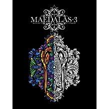 Meadalas3