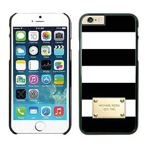 NEW Fashion Custom Designed NW7I 123 Case M&K iPhone 6 Plus 5.5 Inch Phone Case Cover Black T3 009
