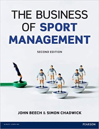 Amazon the business of sport management ebook john beech amazon the business of sport management ebook john beech simon chadwick john beech simon chadwick kindle store fandeluxe Choice Image