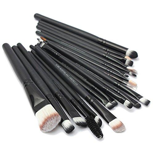 20pcs-professional-black-makeup-cosmetic-brushes-set-kit