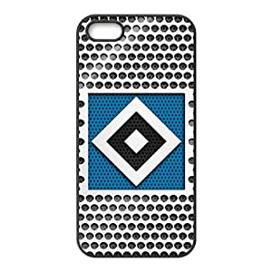 Distinctive pattern design Cell Phone Case for iPhone 5S