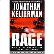 Rage | Jonathan Kellerman
