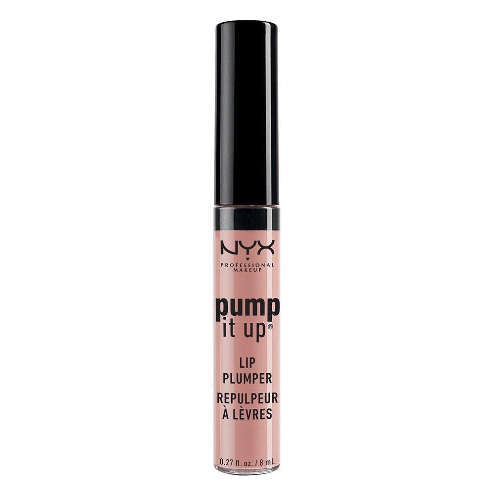 NYX Professional Makeup Plump It Up Lip Plumper, Elizabeth, 0.27-Ounce