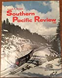 img - for Southern Pacific Review 1980 book / textbook / text book