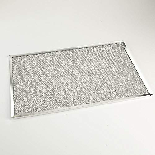 Honeywell 203369 F50F F300 Prefilter - 2 - Electronic Air Filter