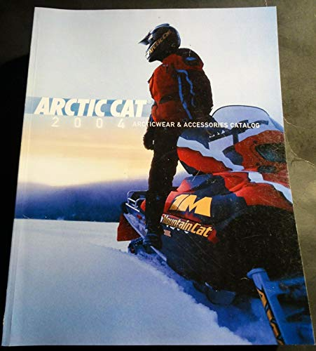 Snowmobile Dealer - Trainers4Me
