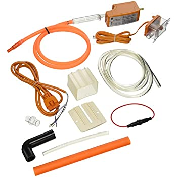 51fiwpOjWmL._SL500_AC_SS350_ rectorseal 83939 aspen mini 100 250v condensate pump, white mini lime pump wiring diagram at reclaimingppi.co
