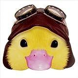 Wonder Pets Paper Party Masks / Favors (6ct)
