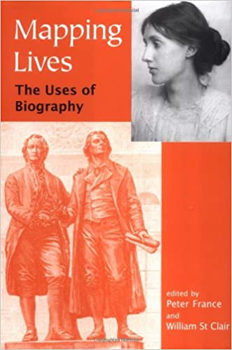 Google Google Book Downloader Mac Mapping Lives: The Uses of Biography (British Academy Centenary Monographs) CHM